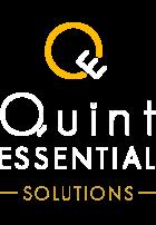 QuintEssential Solutions
